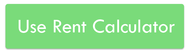 rent calculator button