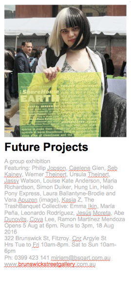 Future projects.jpeg
